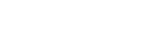Logo Meta Bianco