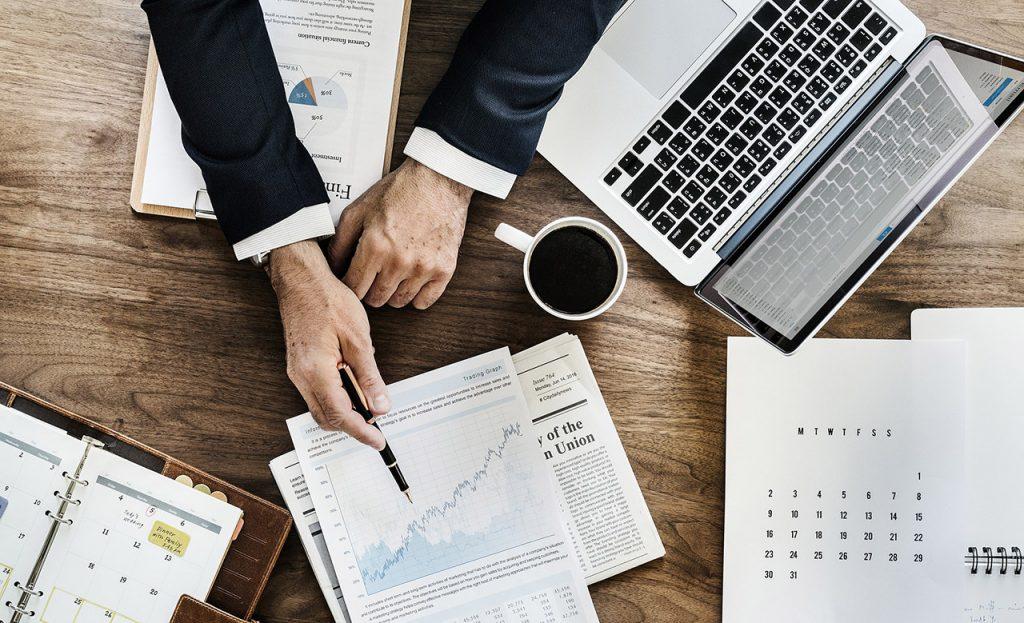 come strutturare il bilancio d'esercizio definendo lo stato patrimoniale il conto economico e la nota integrativa